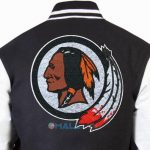 Chenillepatch-Hoodie-patches-centerpatch-Large-patches-Back-patches-baseball-patches-jackets-patch-indian-patches