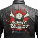 Coat-patch-leather-patch-mc-motorcycleclub-centerpatch-Large-patch-back-patch-Jackets-patch-Vest-patch