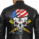 Coat-patch-leather-patch-mc-motorcycleclub-centerpatch-Large-patch-back-patch-Jackets-patch-Vest-patch-Skull-patch
