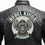 Coat-patch-leather-patch-mc-motorcycleclub-centerpatch-Large-patch-back-patch-Jackets-patch-Vest-patch-Top-rocker