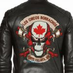 Coat-patch-leather-patch-mc-motorcycleclub-centerpatch-Large-patch-back-patch-Jackets-patch-Vest-patch-top-rocker-bottom-rocker