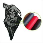 leather-cloth-patch