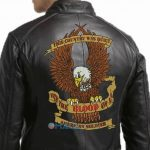 mc-motorcycleclub-centerpatch-Cost-patch-Large-patch-back-patch-Jackets-patch-Vest-patch-Helmet
