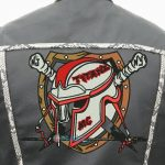 mc-motorcycleclub-centerpatch-top-rocker-buttom-rocker-Large-patch-back-patch-Jackets-patch-Vest-patch-Helmet