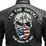 mc-motorcycleclub-centerpatch-top-rocker-buttom-rocker-Large-patch-back-patch-Jackets-patch-Vest-patch-Skull-patch