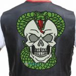 mc-motorcycleclub-centerpatch-top-rocker-buttom-rocker-Large-patch-back-patch-Jackets-patch-Vest-patch-Skull-patches