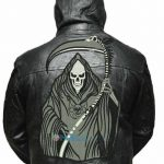 mc-motorcycleclub-centerpatch-top-rocker-buttom-rocker-Large-patch-back-patch-Jackets-patch-Vest-patch-death-patch