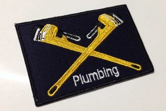Custom-embroidery-patches