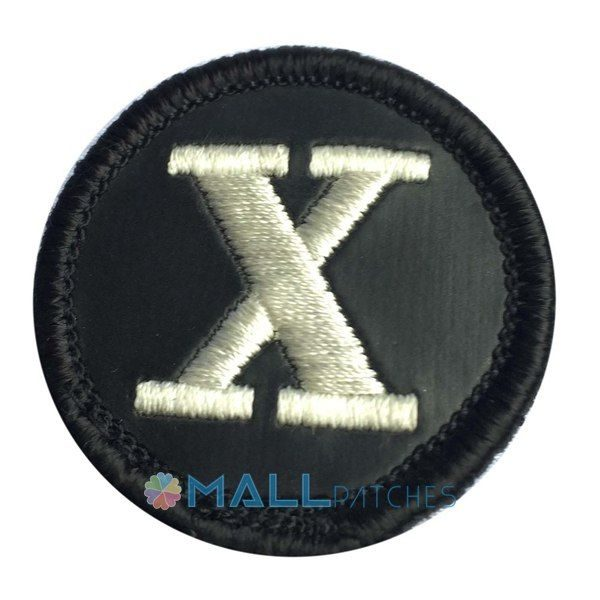 Custom-golf-patches