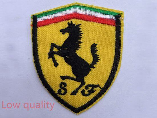Ferrari-embroidered-patch2