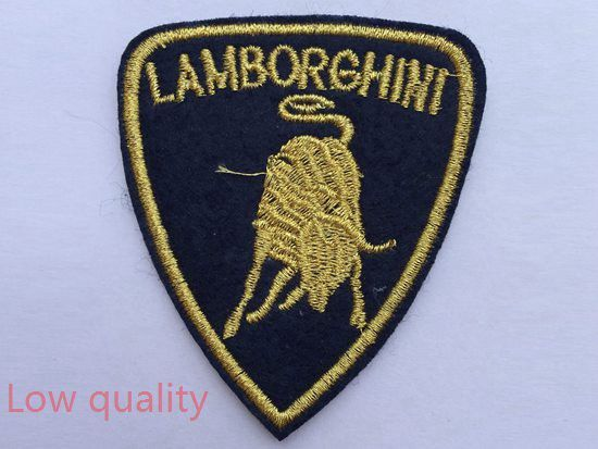 Lamborghini-embroidered-patch1