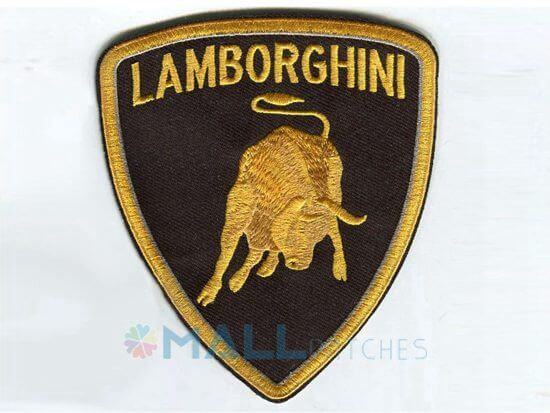 Lamborghini-embroidered-patches1