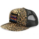 Leopard-embroidered-patch-for-hats