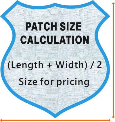 PATCH-SIZE