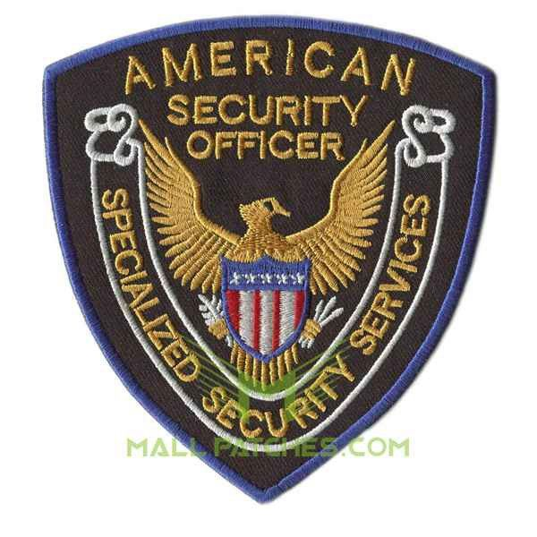 Security-Patches-embroidered
