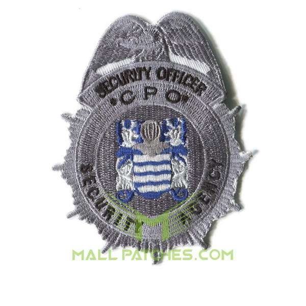 Security-badge-Patches