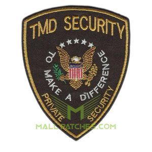 Security-tmd-security-Patches