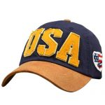 USA-embroidered-patch-for-hats