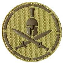armour-pvc-patches