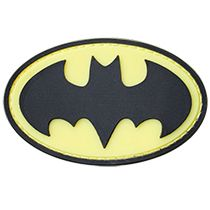 bat-pvc-patches