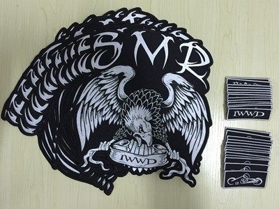 biker-club-patches