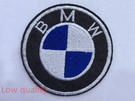 bmw-embroidered-patches1