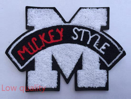 chenille-patches-M1