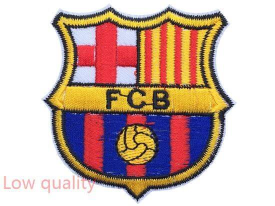 club-embroidered-patch1