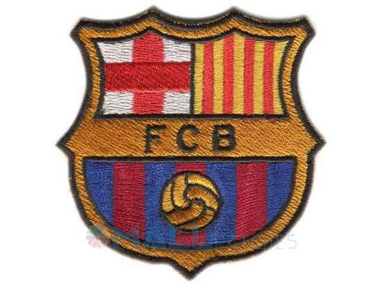club-embroidered-patches1