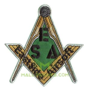 custom-Paintball-Patches-airsoft