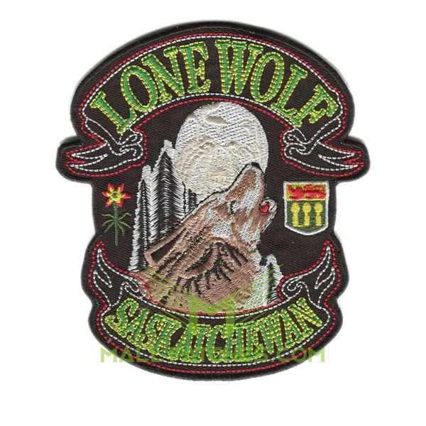 custom-Paintball-Patches-lone-wolf