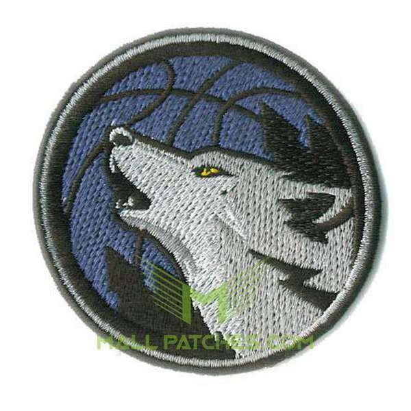 custom-Paintball-Patches-wolf