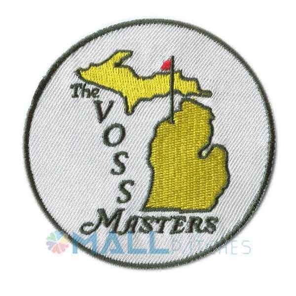 custom-golf-embroidered-patches