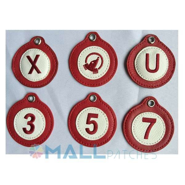 custom-golf-logo-patches-