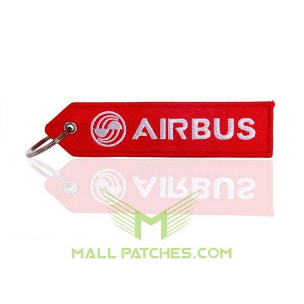 custom-key-ring-airbus-patches