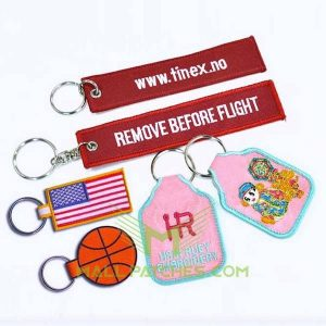 custom-key-ring-embroidery-patches