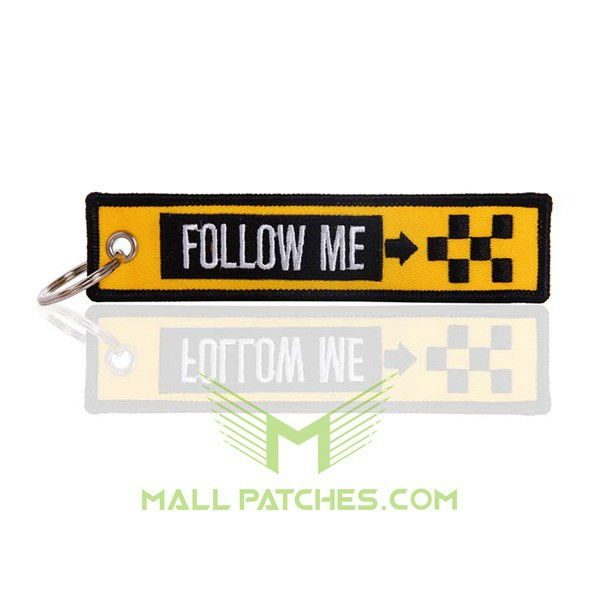 custom-key-ring-follow-me-patches