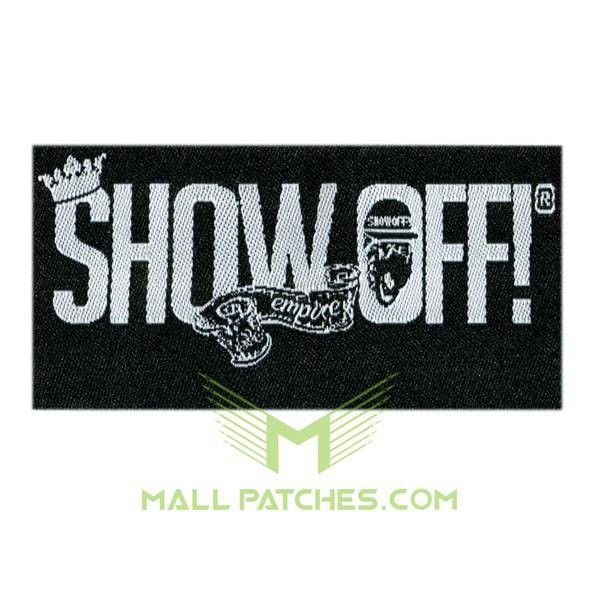 custom-label-patches-show-off