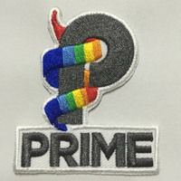 custom-logo-patch