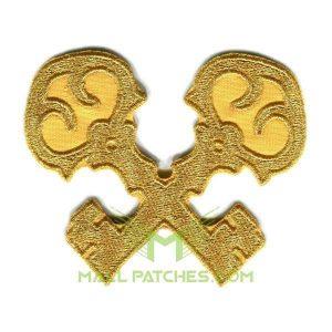 custom-metallic-patch