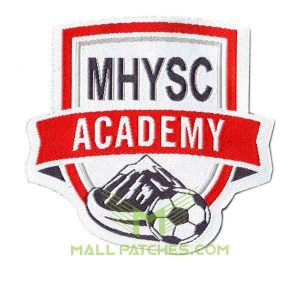 custom-woven-academy-patches (1)