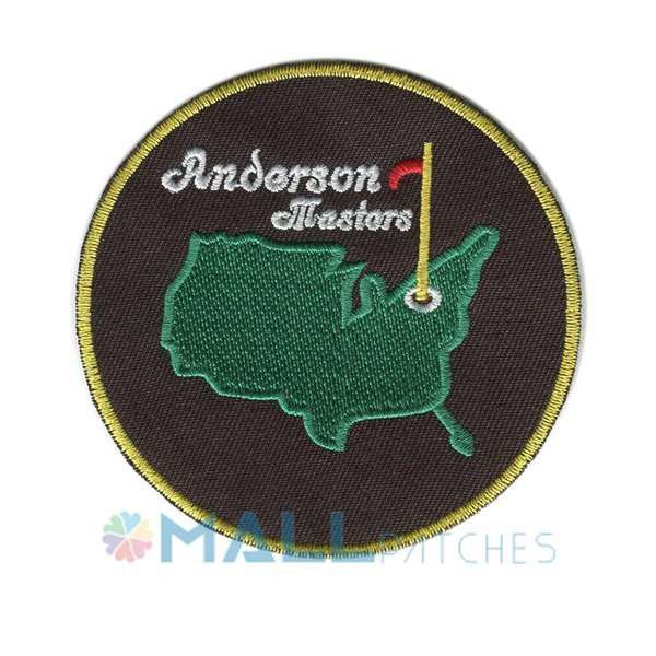 embroidered-golf-patch
