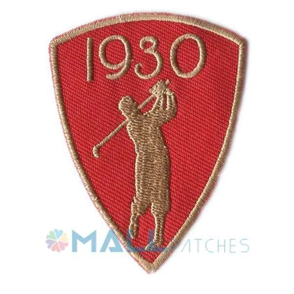 embroidered-golf-patches