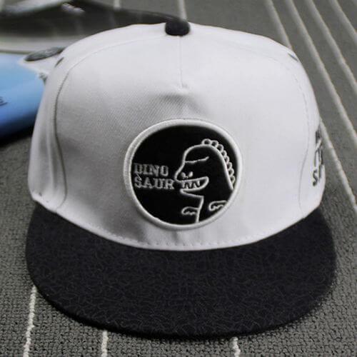Mall Patches   Custom Hats Patch No Minimum   Hats Logo