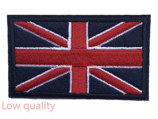 flag-British-patch1