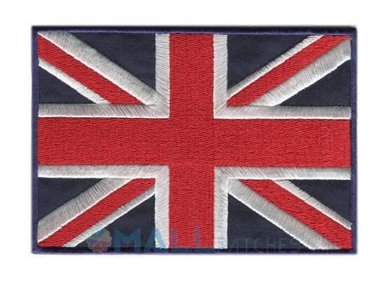 flag-British-patches1