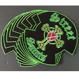 large-motorcycle-patches