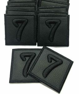 leather-3d-putt-patches