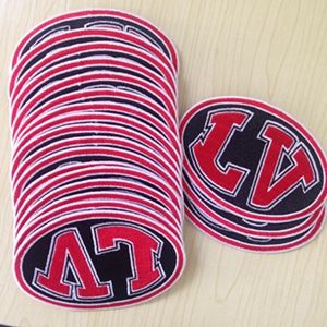 lv-patches