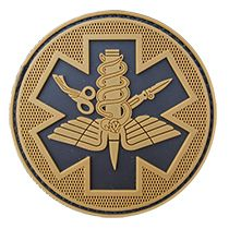 medical-pvc-patch